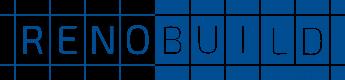 Renobuild Logo