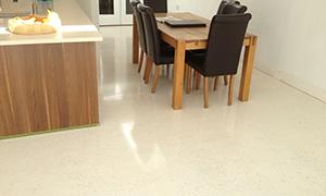 Design Floors