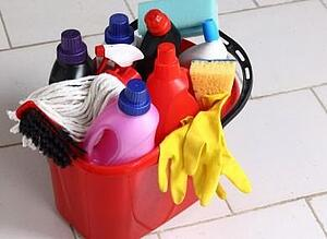 Image result for cleaning products