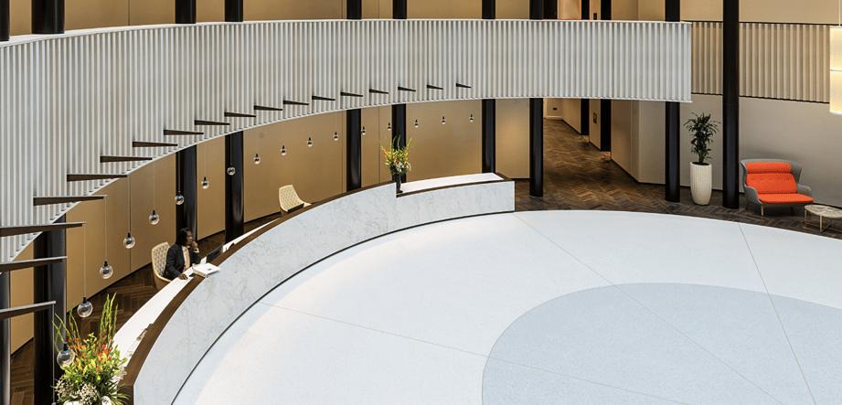 Design Floors Gallery 1