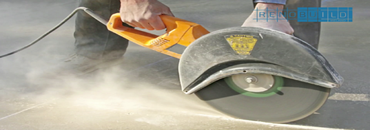 Expert tips for laying concrete to achieve unique polished floors-5