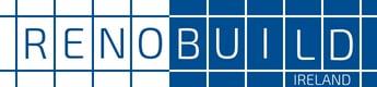 Renobuild Blue Logo 690x160