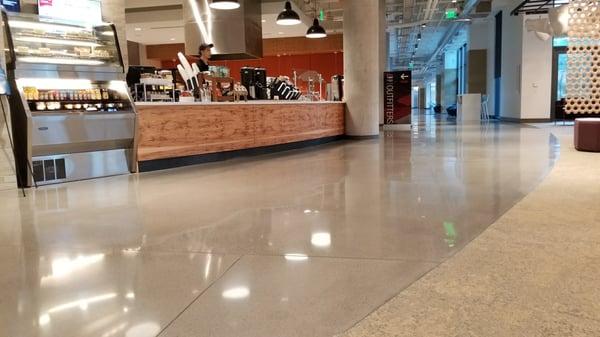 Design Floors 5