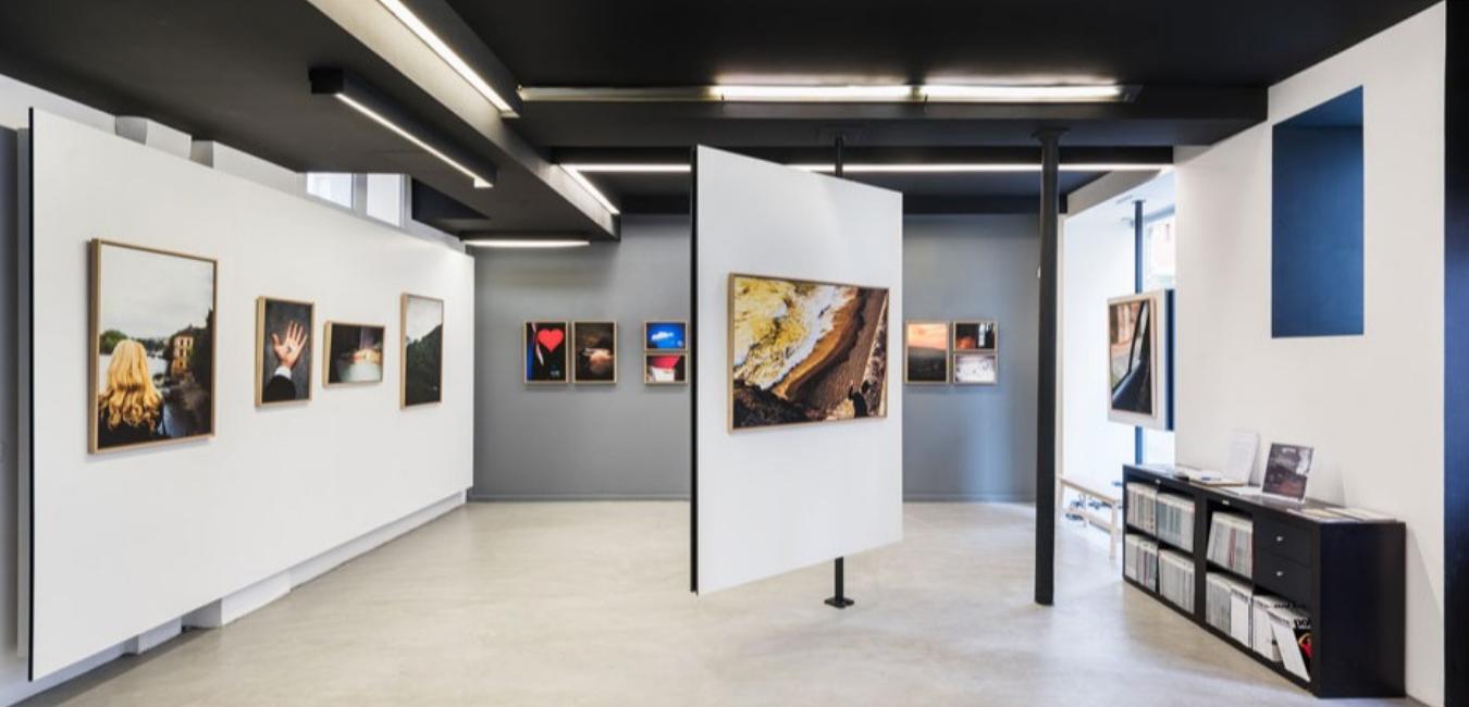 Design Floors Gallery 10