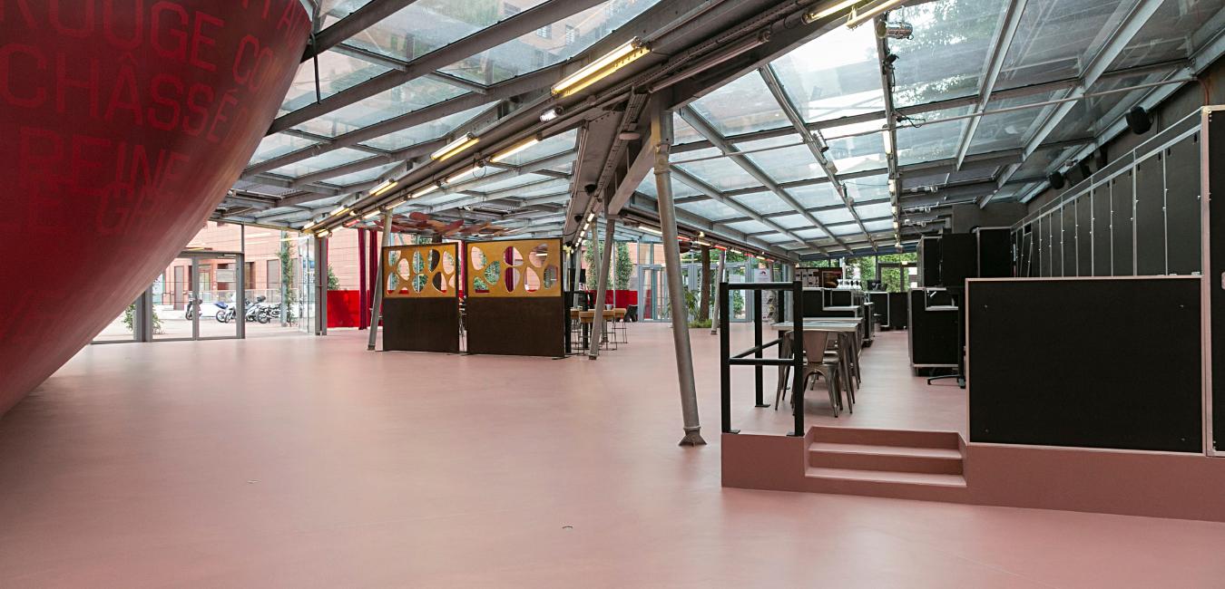 Design Floors Gallery 4