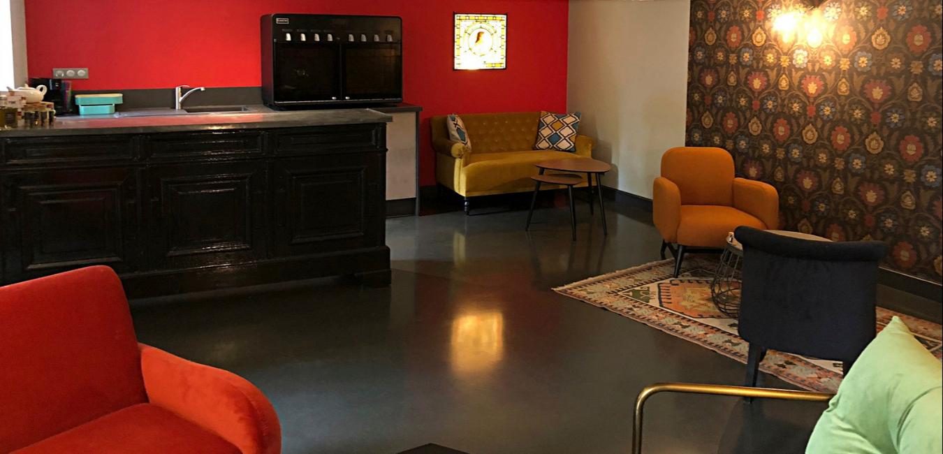 Design Floors Gallery 5