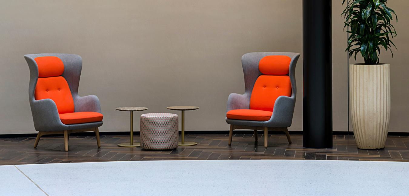Design Floors Gallery 8