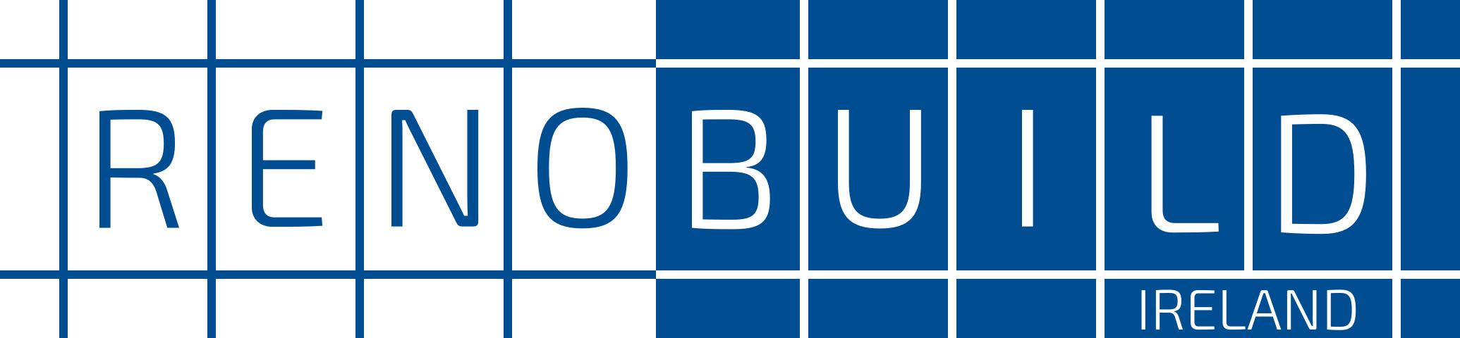 Renobuild Logo-blue-white-bg