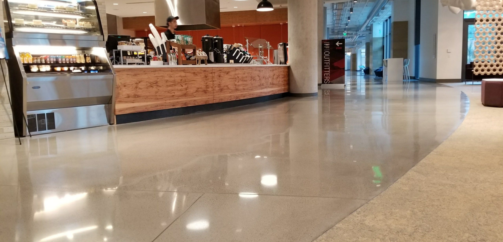 Renobuild - Design Floors Gallery (2)
