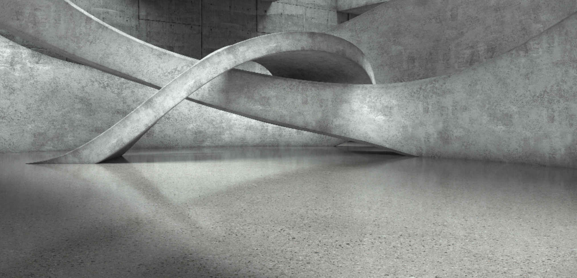 Polished Concrete Gallery7